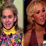 BWW TV: Broadway Beat - Blondes, Bees, Hair Hoppers and More
