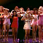BWW TV : Broadway Beat - Best Little Whorehouse/Butley Opens