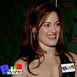 BWW TV: Broadway Beat - Mary Poppins and COMPANY