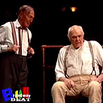 BWW TV: Broadway Beat - Inherit The Wind, Grease & Seth 101