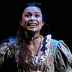 BWW TV: Broadway Beat - Lea Salonga, Talk Radio and Angels