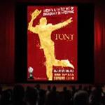 BWW TV: Broadway Beat - Meet The Tony Nominees!
