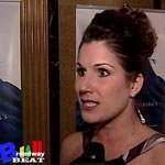 BWW TV: Broadway Beat - Pirate Queen and So Much More!
