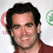 Brian d'Arcy James Signs on to Young Frankenstein Workshop