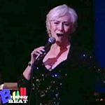 BWW TV: Broadway Beat - Buckley, Bronx Tale, Die Mommie Die