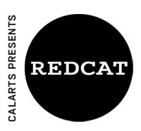 REDCAT Announces Fall 2009 Season