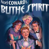 Blithe Spirit Video