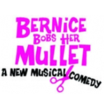BWW TV: Bernice Bobs Her Mullet at NYMF