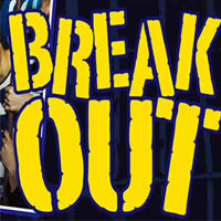 BWW TV: Behind The 'BREAK OUT!'
