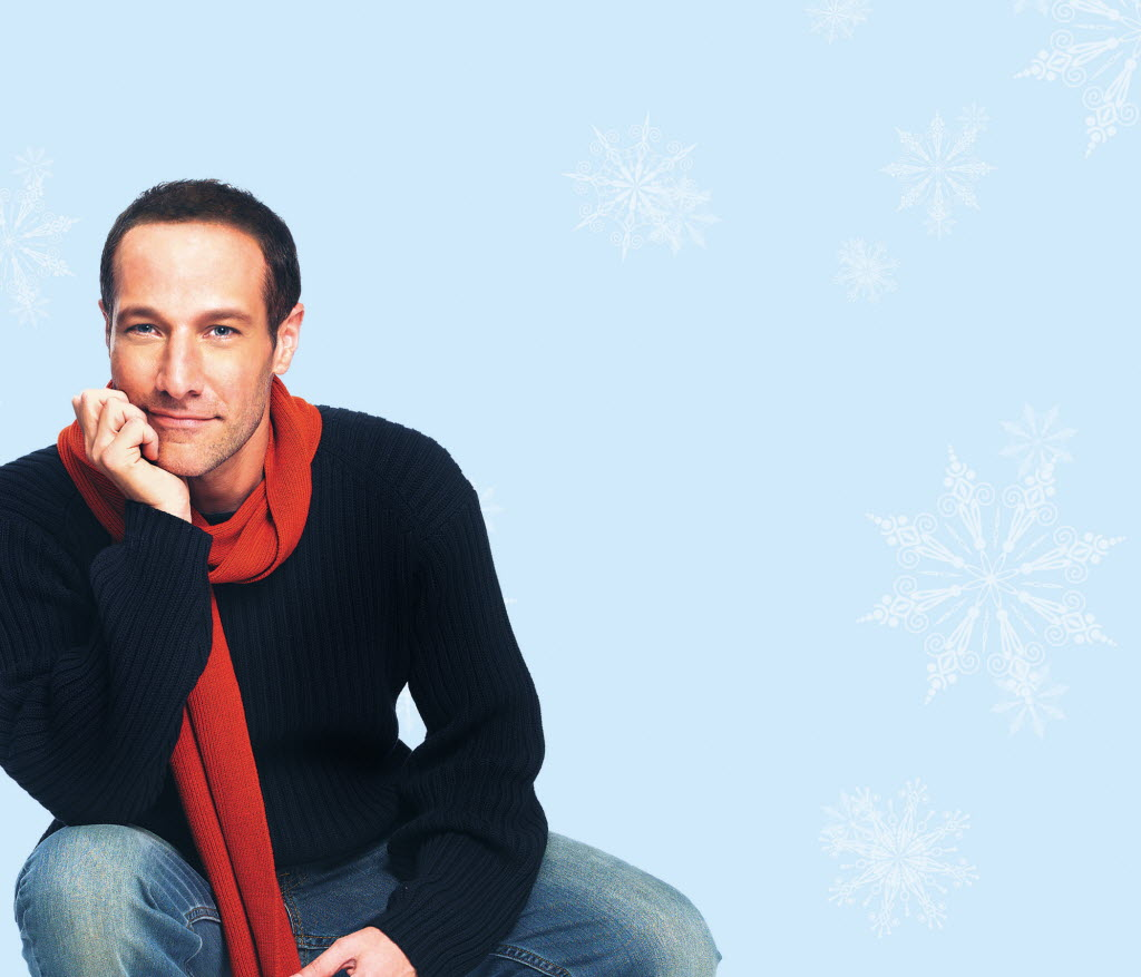 The Pittsburgh Cultural Trust Presents Jim Brickman: The Beautiful World Tour