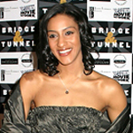 Photo Coverage: Bridge & Tunnel Opening Night