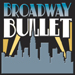Broadway Bullet Interview: The Jap Show's Comedians