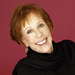 Carol Burnett to Star in World Premiere of New Grodin Play