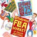 BC/EFA Flea Market & Auction Held 9/23; Items for Bid