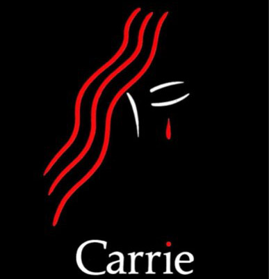 Broadway Producers Putting Together Fall Reading of CARRIE: THE MUSICAL