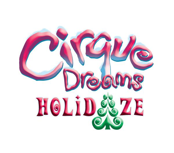 CIRQUE DREAMS HOLIDAZE Sets Attendance Records In Detroit