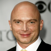 Cerveris and Sparks Join Parker in Roundabout's HEDDA GABLER