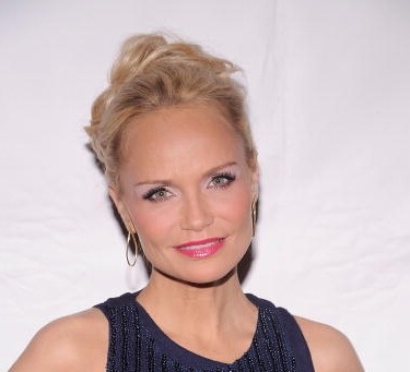 Photo Coverage: Chenoweth Honored at City of Hope's Women of the Year Luncheon