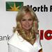 Kristin Chenoweth to Star in 'Pushing Daisies' Pilot