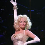 Chenoweth to Star in The Apple Tree at Studio 54 This Fall