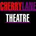 BWW TV: Off-Broadway's Cherry Lane Struggles with Economy