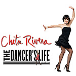 BWW Video Show Preview: Chita Rivera: The Dancer's Life