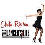 BWW Video Show Preview: Chita Rivera: The Dancer's Life