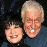 Photo Coverage: Chita Rivera Welcomes Dick Van Dyke to 'The Dancer's Life'