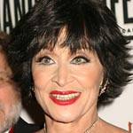 Photo Coverage: Opening Night Party for Chita Rivera: The Dancer's Life