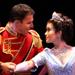 Photo Flash: Cinderella at North Shore Music Theatre