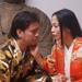 Photo Flash: SHOGUN MACBETH at Pan Asian Rep