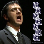 BWW Video Show Preview: COMPANY