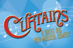 Curtains to Play its Final Performance Sunday, June 29th