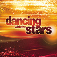 ABC's 'Dancing With The Stars' Announces Celebrity-Dancer Pair-ups, Premieres 9/21