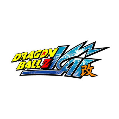 Nicktoons Launches U.S. Series Premiere Of DRAGON BALL Z KAI 5/24