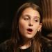 Photo Flash: Dicapo Children's Chorus Musical Review