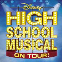 The Next Big Thing in Theatre: Disney's High School Musical is a Slam-Dunk and the 'Sleeper-Hit' Nobody Saw Coming