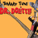 BWW Video Show Preview: Tommy Tune in Dr. Dolittle