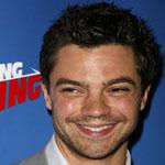 Mamma Mia! The Movie: Dominic Cooper, Super 'Trouper'