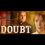 BWW Video Show Preview: New Cast of Doubt