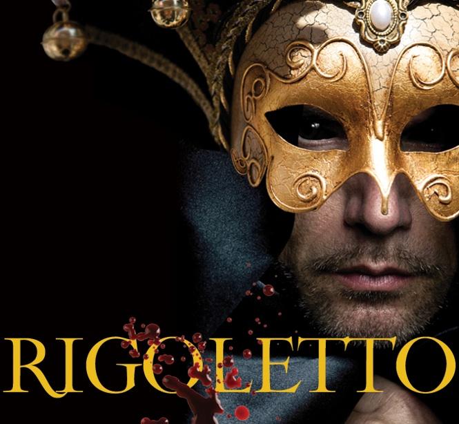 Nashville Opera Presents Giuseppe Verdi's RIGOLETTO