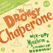 Burstein, Wolpe, and More Join Cast of The Drowsy Chaperone
