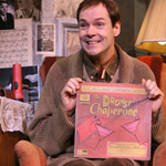 BWW TV:  Joining 'The Drowsy Chaperone's' National Tour