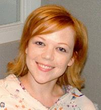 emily bergl net worth