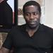 BWW TV:  Daniel Beaty Brings 'Emergency' to Geffen