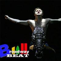 BWW TV: Broadway Beat Sneak Peek: Opening Night of 'EQUUS'