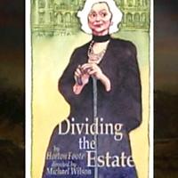 Dividing The Estate Video