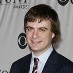 2006 Tony Awards Q&A: Manoel Felciano