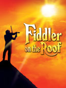 Opening Night Review: Fiddler on the Roof