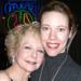 Photo Flash: Penny Fuller's Birdland Concert